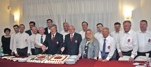 Società Ciclistica Carnaghese Comitato Organizzatore