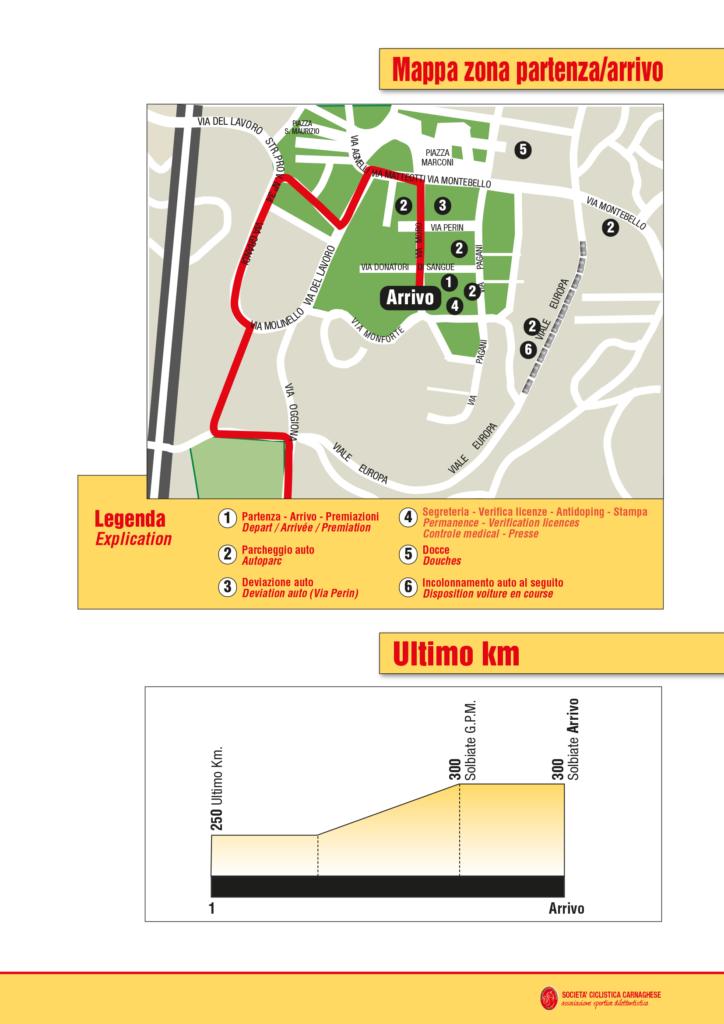 Mappa_zona_partenza-arrivo_Ultimo_km_2018