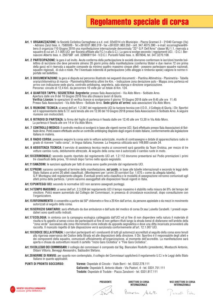 Regolamento_2018_IT