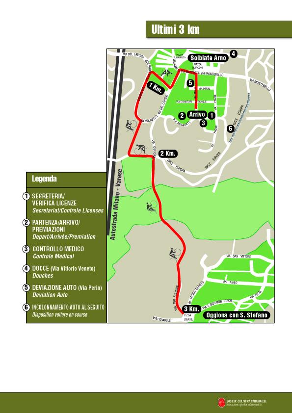 Ultimi 3 km copia