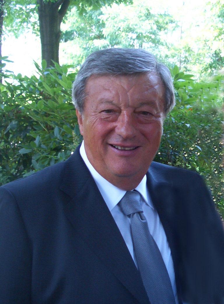 Mario Vezzaro