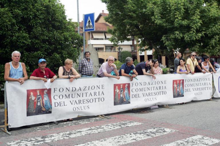 Fondazione Comunitaria del Varesotto