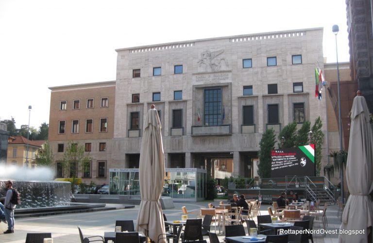 Camera-di-commercio-di-Varese